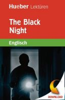 The Black Night