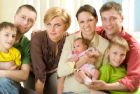 We are family! - Familien sind verschieden