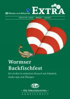 Wormser Backfischfest (B1)